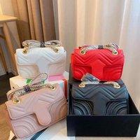 Luxurys Designers Qualidade Senhoras Senhoras 2021Weaving Bolsas De Ombro Bolsa Mulheres Moda Mãe Arte De Arte Retro Totes Cossbody Bolsa Bolsas Bolsas De Embreagem Balde Bolsa Marca