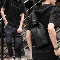 Cj2L Handbag Wallet Bag New-Hot Canvas Chest AV. SLING BAG Sale Breast Pouch Designer MENS Cross Body D.GRAP. Shoulder Travel N4171 Ojaaq
