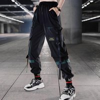 Women's Pants & Capris Without Chain Fashion Camo Cargo Trousers Military Army Combat Camouflage Womens