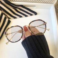 7983. 사각형 패션 클래식 oculos 남자 2021 브랜드 선글라스 폭스 Google 남성 태양 안경 도매 UV400 디자이너 안경 WPSUB