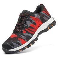 Mode Casual Schuhe Herren Socken Geschwindigkeit Gute Trainer Atmungsaktive Sport Turnschuhe Stricken Hohe Qualität Ultraleicht Größe 36-46