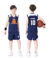 Jessie_kicks Special Sale Design 2021 Fashion Jerseys Kids Clothing Ourtdoor Sport