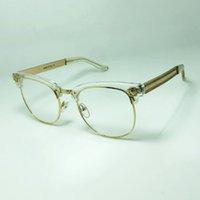 Medusa Sonnenbrille für Frau Marke Sonnenbrille Heißbrille Best Selling Mode Großhändler Legierung Kleine Klassische Lektüre mit Box Aaaaa Luxus Designer Man Brillen