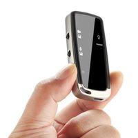 Mini USB Digital Audio Voice Recorder DV Video DVR Câmera de 32GB para palestras.