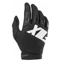 2021MOTO Motorcycle Racing Gloves Mountain Bike Bicycle Riding Long Finger Gloves Thin Style