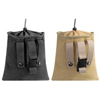 Outdoor Bags Multifunctional Foraging Bag Oxford Cloth Garden Fruits Vegetable Waist Hanging Pouch Tool