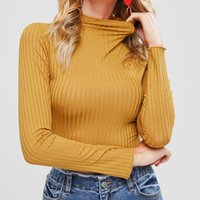 Sexy Crop Knitted Sweater Women Jumper Winter 2021 Pullover Fashion Knit Streetwear Loose Black Casual Christmas Sweaters Female Women's