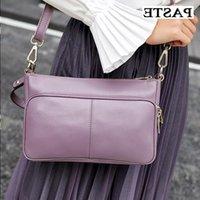 Makeup Fashion Brand Bag Handbag Handbags Cosmetic Bags Crossbody Quality Ladies Shoulder Lvlouis Designers 2021 Luxurys Women Wallet H Pxja
