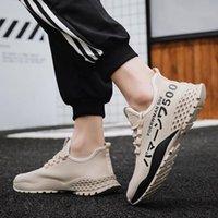 Descuento Top Calidad Casual Strip Strip Bordado Lienzo Unisex Zapatos Luxurys Designers Sneakers Ace Vintage Entrenadores