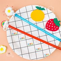 Home Creative Silicone Straw Tips Cover Reusable Drinking Dust Cap Splash Proof Plugs Lids Anti-dust Tip Sunflower Cherry Blossom Rainbow Cat Paw Straws ZC432