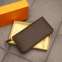 Woman Original Messenger Bolsos Bags For Women Shoulder Bag Luxury Nylon Mochila Handbag Mujer Purse Clutch 2021 Wallets