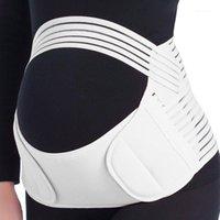 Mutterschaft Intimates Schwangere Frauen Gürtel Bauchgürtel Taille Pflege Bauch Unterstützung Band Zurück Klammer Schwangerschaft Protektor Prenatale Bandage1