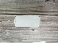 Protector Apple 12 / 12PRO Закаленный фильм для мобильных телефонов Полный экран защитный