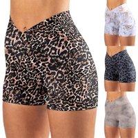 Women's Leggings Women Workout Hight Waist Leggins Push Up Fitness Sports Running Athletic Pants Seamless Pantalon Pour Femme