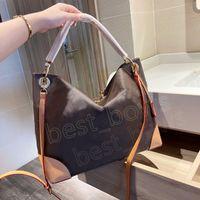 Luxurys Designers High Quality Senhoras 2021 impresso saco de compras bolsa mulheres moda mãe grande capacidade totes cossbody lettet bolsa bolsa bolsas de ombro