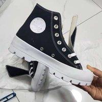 신발 5 Cdg Commes Des Sneaker, Sneaker 70 심장 모든 척 35 Garcons Play Stars EUR 11 캐주얼 크기 US 45 캔버스 남성 테일러