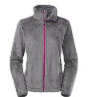 겨울 패션 Womens Fleece 재킷 후드 야외 캐주얼 따뜻한 양모 코트 Softshell 자켓 스포츠 정장 겉옷 S-XXL