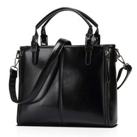 HBP Saffiano сумка сумка сумка сумка сумка сумка сумка новая дизайнерская сумка высокого качества простая мода