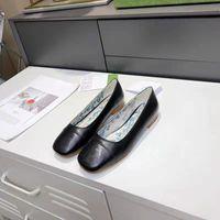 2021 Designer classico tacco alto scarpe formali ufficio professionale donne sexy party s34-41