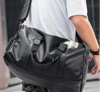 أوروبا 2021 حقائب النساء حقيبة يد مصمم الشهيرة حقائب السيدات حقيبة يد الأزياء حمل حقيبة حقائب نسائية حقيبة الظهر L004