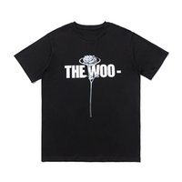 Homens de verão Mulheres Designer camiseta camisas de algodão de algodão rosa impressão de manga curta hip hop tops solto respirável mens streetwear macho tees s-xl