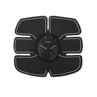 مدرب ABS معدات اللياقة البدنية التدريب والعتاد عضلات كهرباء التمارين الحبرية في المنزل صالة الألعاب الرياضية