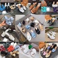 럭셔리 하이 힐 여성의 신발 검은 높은 굽된 신발 높은 굽된 여성 웨딩 드레스 신발 켈 케이블 상자 Shoe008 123