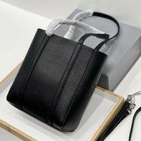21SS Designer Bag Tote Tote Body Body Body Bankbag Borse Fashion Alta Qualità Lettera Stampa Lady Spalla