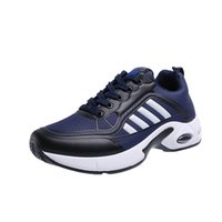 2021 Cadena de la cadena de la mejor calidad Zapatos de moda hombres mujeres al aire libre clásico viejo papá ocio calcetín zapato enlace en relieve entrenador estilo para caminar amante
