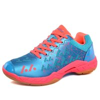 Tennis shoes Quaoar Classics Style Men Shoes Lace Up Sports Top Quality Comfortable 's Sneakers Measure 35 45 0916