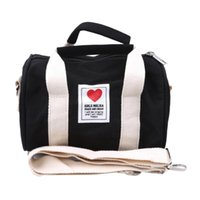 Backpacks Small Crossbody Bags For Women Mini Canvas Shoulder Messenger Bag Girl Bolsas Femme Phone Purse