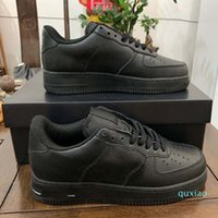 Custom Chunky Dunky 1 Low Ace Sneakers s One Utility Men Shoes Forcs Trainers Platform Casual Brand Sneakers 36-45 SF07
