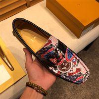 Quasten Herren Luxus Kleid Schuhe Leder Weave Oxford Schuhe für Designer Männer Müßiggänger Italien Schwarz Weiß Derby Formale Hochzeitsschuh Plus Größe 38-46