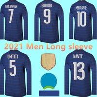 Homens Crianças 2020 2021 Twente Enschede FC Soccer Jerseys Kit 20 21 Maillot de pé Home Away Menig Selahi Aburjania Roemeratoe Football Camisas
