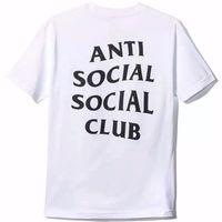 여자 티셔츠 디자이너 셔츠 캐주얼 뜨개질 망 편지 의류 패턴 브랜드 남성 여성 거리 8 색 S-XL로 인쇄 된 티셔츠 탑
