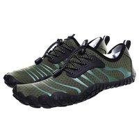 Kadın Rahat Ayakkabılar Sall-Maç Öğrenci Beyaz Deri Ayakkabı Kadın Düz Koşucu Sneakers Açık Daireler EU35-40