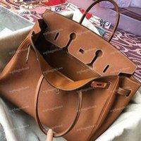 Luxurys Designers bolsas 40 35cm bolsas bolsas femininas 2021 ombro crossbody messenger top genuíno de couro real moda ouro grande bolsa de embreagem graciosa