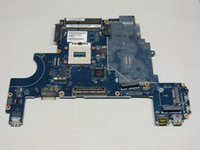 CN-0X8DN1 0X8DN1 VAL90 LA-9931P For DELL Latitude E6440 Laptop motherboard QM87 100% fully tested