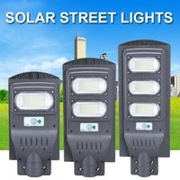 LED Solar Lamps, Outdoor Security Floodlight, Solar Street Lights, IP66 Waterproof, Auto-induction, Solar Flood Light for Lawn, Garden
