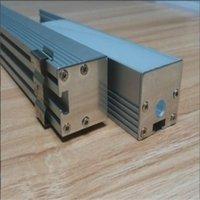 Bar Işıkları Yangmin 1m / adet STRIT profili için alüminyum doğrusal ışık led kanal