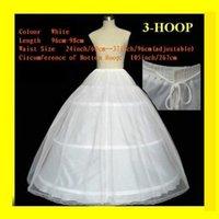 Hot Sell Many Styles Bridal Wedding Petticoat Hoop Crinoline Prom Underskirt Fancy Skirt Slip 2021 In Stork 3 HOOP