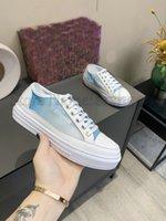 Classic Stellar Low Hi-Top Shoe Zip Zipper Boot Прозрачная Ткань Холст Сетка Теленка Кожаные Знаковые Монограммы Узор Резина Повсечка Повседневная Обувь