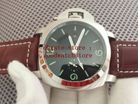 Racing Original box Men' s Limited 44mm PA320 Wristwatch...