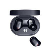 UPS DHL H1 이어폰 칩 GPS 이름 바꾸기 AP PRO GEN 2 3 PODS 팝업 창 블루투스 헤드폰 자동 펄프 충전