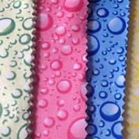 50 шт. / Лот Микрофибирные Очки Линзы Чистящие Одежда для очков объектив Компьютерная камера Waterdrop Soft Chard180 Q2