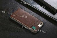Люксовые дизайнерские чехлы для телефонов для iPhone 12 Pro Max 11 8 Plus Fashion Cover для iPhone X XS MAX XR S-7