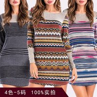 Casual Dresses American Robe Femme Summer Y2k Shein Gothic Vestidos Plus Size Long Sleeve Party Sexy Dress Women Clothing