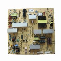 Original LED monitor alimentatore di alimentazione di bordo TV PCB Unità PCB APS-367 1-893-060-11 147456511 per Sony KDL-60W850B