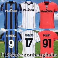 Gana Thomas National Soccer Jerseys 2021 22 Schlupp Kudus J.ayew Caleb Ekuban Samuel Owusu Home Away Camisa de Futebol