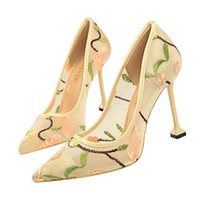 With Box 2022 Arrival Red Bottom High Heels Shoes Platform Designer Dress Shoe Stiletto Women Fashion 10CM Heel Luxurys Bottoms